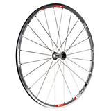 DT-Swiss R-1500 700c Wheel