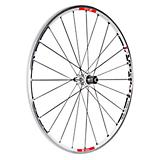DT-Swiss Tricon RR-1450 700c Wheel