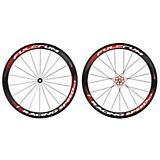 Fulcrum Racing Speed XLR 700c Tubular Wheel