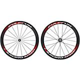 Fulcrum Racing Speed 700c Tubular Wheel S 8-10sp