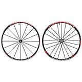 Racing 1 2-Way 700c Clincher Wheelset