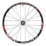 Fulcrum Red Zone XLR 26in IS-Disc Whl