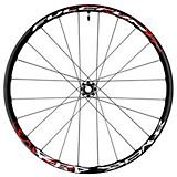 Fulcrum Red Zone 26in T-A IS-Disc Wheel