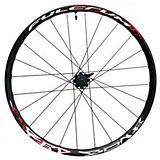 Fulcrum Red Zone 26in IS-Disc Wheel