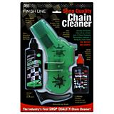 Finish Line Shop Quality Chain Cleaner Kit Orm-D