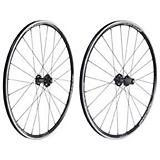 FSA RD-460 Disc 700c Wheelset