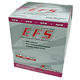 1st Endurance Wild Berry EFS Shot 6 Pack