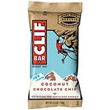 Clif Original Coconut Chocolate Chip Bar