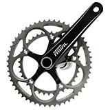 SRAM Rival-OCT GXP 10sp Crank