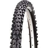 Panaracer Fire Fr K Tire 26in X 2.4in Black/Black