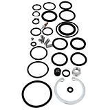 Rock Shox Service Kit 07/08 Totem 2-Step Air