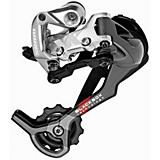Sram Xx Exact Actuation 10Sp Rear Derail Long Cage