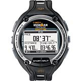 Timex Ironman Global Trainer Gps Base