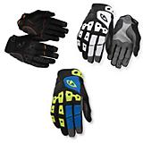Giro Remedy Gloves