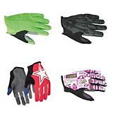 Giro DND Jr Youth Gloves