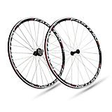 Easton EA70-700C Shimano Road Wheel