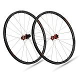 Easton EC90XC-9X100QR Front Mountain Wheel