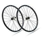 Easton EA70 XCT-12X135/142 Rr Mountain Whl