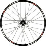 Easton Havoc Mountain Wheel 26in-DH