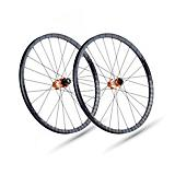 Easton Havoc Mountain Wheel 12X150 26in-Rr