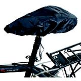 Ventura Seat Rain Cover Black Large
