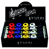 Ventura Mini Bells Assorted Colors