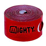 Mighty Race Grade Rim Tape Red Universal Fit