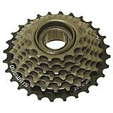Shimano Freewheel 14-28 Teeth 7 Speed Brown