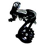 Shimano DL Altus Black Universal Fit