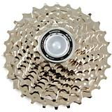 Shimano Cassette 10 Speed Silver Universal Fit
