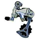MicroShift Centos 9/10 Speed Rear Derailleur