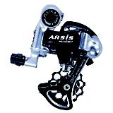 MicroShift ARSIS Short Cage Rear Derailleur