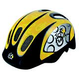 Tour De France Lil Tour Childrens Helmet Yellow