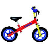 M Wave Balance/Running Bike Red