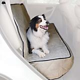 KH Mfg Quilted Pet Seat Cover