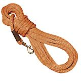 Mendota Pro-Trainer Dog Check Cord