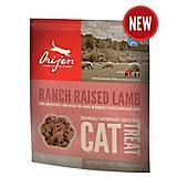 Orijen Freeze Dried Alberta Lamb Cat Treat
