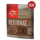 Orijen Freeze Dried Regional Red Cat Treat
