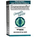Denamarin Chewable Tablets for All Dogs