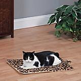 Meow Town ThermaPet Thermal Cat Mat