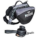 Helios Freestyle 3-in-1 Explorer Backpack