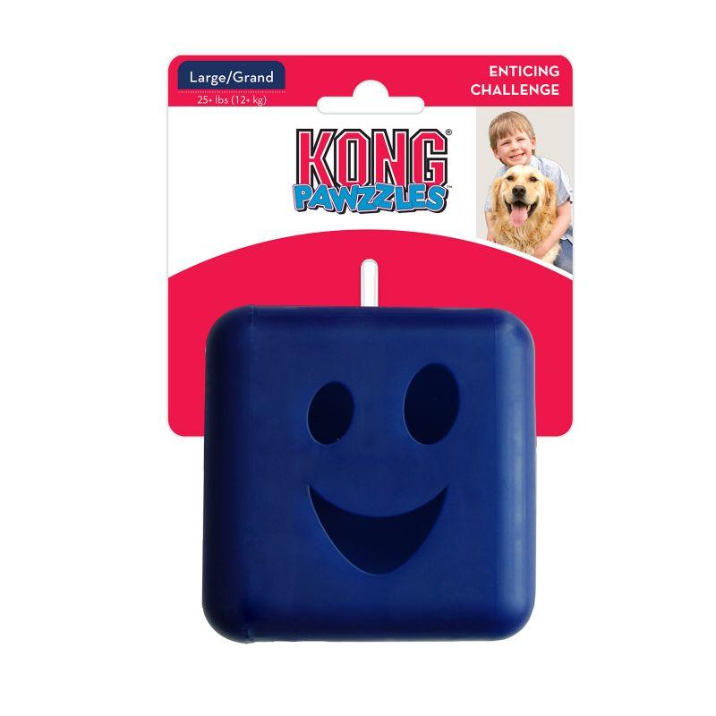Kong Dog Toys Usa