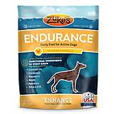 Zukes Enhance Endurance Dog Treat