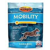 Zukes Enhance Mobility Dog Treat