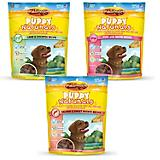Zukes Puppy Naturals Dog Treat