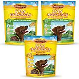 Zukes Tiny Naturals Dog Treat