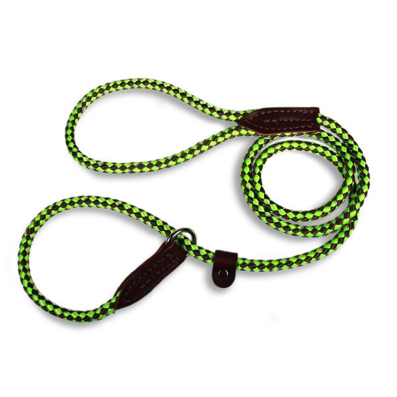 british reflective rope