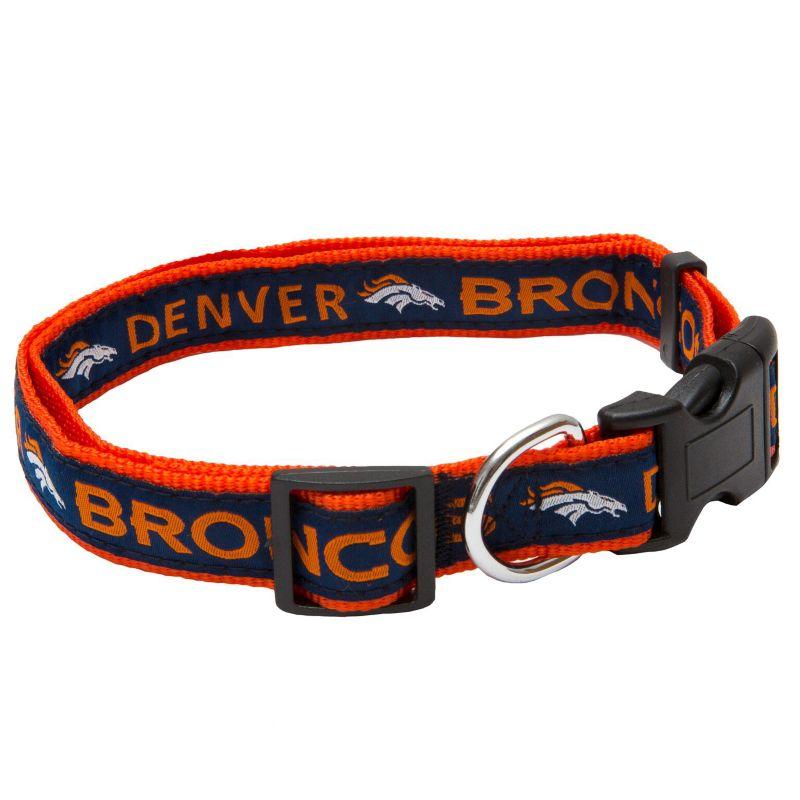 size 40 948c2 29b68 Denver Bronco - USA