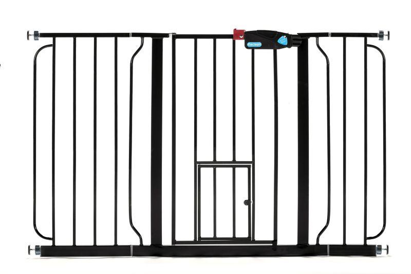 Pet Gate Usa