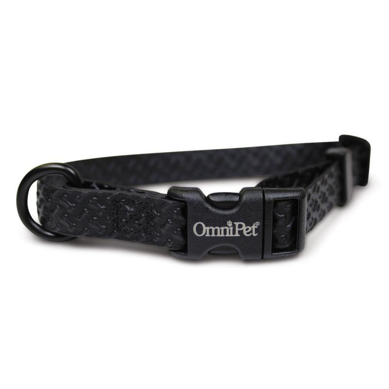 ultrasport collar